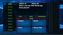 Imagen 4 de Trivia Vault: Soccer Trivia