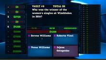 Imagen 2 de Trivia Vault: Tennis Trivia