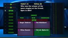 Imagen 3 de Trivia Vault: Tennis Trivia