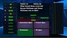 Imagen 4 de Trivia Vault: Tennis Trivia