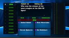Imagen 5 de Trivia Vault: Tennis Trivia