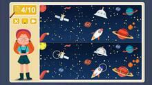 Imagen 5 de Viki Spotter: Space Mission