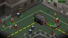 Imagen 10 de Zombie Apocalypse Survivor