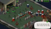 Imagen 11 de Zombie Apocalypse Survivor