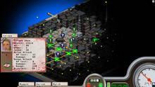 Imagen 6 de Zombie Apocalypse Survivor