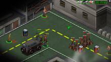 Imagen 7 de Zombie Apocalypse Survivor
