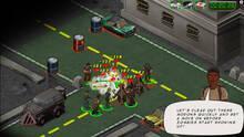Imagen 8 de Zombie Apocalypse Survivor