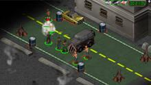 Imagen 9 de Zombie Apocalypse Survivor