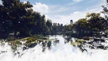Imagen 1 de Claude Monet - The Water Lily obsession