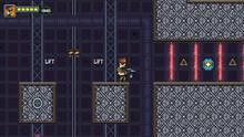 Imagen 5 de Crazy space pirate