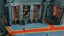 Imagen 5 de Dráscula: The Vampire Strikes Back
