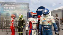 Imagen 1 de FIA European Truck Racing Championship
