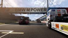 Imagen 2 de FIA European Truck Racing Championship