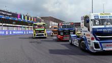 Imagen 3 de FIA European Truck Racing Championship