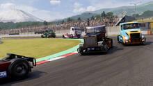 Imagen 4 de FIA European Truck Racing Championship