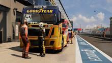 Imagen 5 de FIA European Truck Racing Championship
