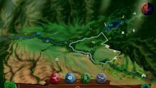 Imagen 5 de Golden Treasure: The Great Green