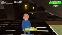 Imagen 1 de Granny Simulator