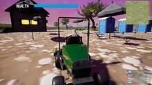 Imagen 10 de Lawnmower Game 4: The Final Cut