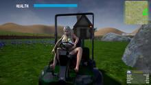 Imagen 11 de Lawnmower Game 4: The Final Cut