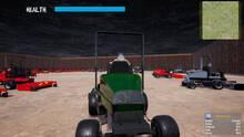 Imagen 4 de Lawnmower Game 4: The Final Cut