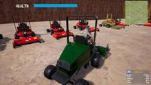 Imagen 5 de Lawnmower Game 4: The Final Cut