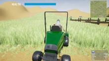 Imagen 6 de Lawnmower Game 4: The Final Cut
