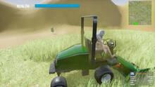 Imagen 7 de Lawnmower Game 4: The Final Cut