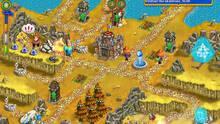 Imagen 8 de New Yankee in King Arthur's Court 4