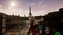 Imagen 41 de Killing Floor: Incursion