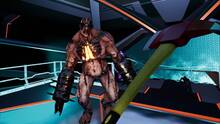 Imagen 57 de Killing Floor: Incursion