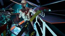 Imagen 58 de Killing Floor: Incursion