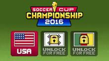 Imagen 5 de Soccer Cup Championship 2016
