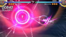 Imagen 13 de Acceleration of SUGURI 2