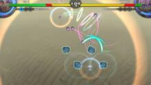 Imagen 15 de Acceleration of SUGURI 2