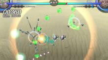 Imagen 18 de Acceleration of SUGURI 2