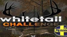 Whitetail Challenge