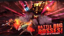 Imagen 3 de Might and Mayhem: Battle Arena