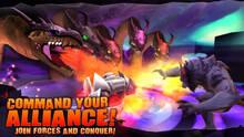 Imagen 4 de Might and Mayhem: Battle Arena