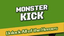 Imagen 3 de Monster Kick