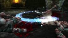 Imagen 9 de Mortal Kombat: Shaolin Monks