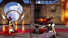 Imagen 8 de Mortal Kombat: Shaolin Monks
