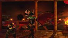 Imagen 7 de Mortal Kombat: Shaolin Monks