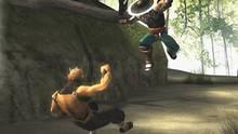 Imagen 14 de Mortal Kombat: Shaolin Monks