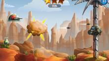 Imagen 7 de Adventure Planet