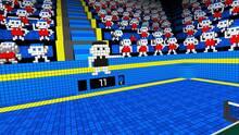 Imagen 37 de VR Ping Pong