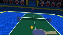 Imagen 30 de VR Ping Pong