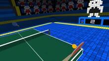 Imagen 32 de VR Ping Pong