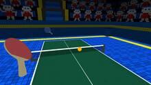 Imagen 33 de VR Ping Pong