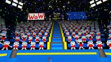Imagen 34 de VR Ping Pong